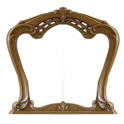 Зеркало «Кармен Нова пино золото»