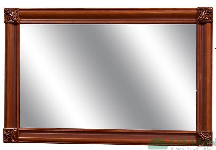Зеркало 1.1 «Лацио»