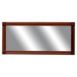 Зеркало 1.6 «Лацио»