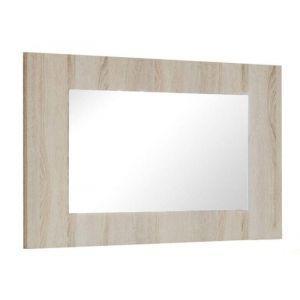 Зеркало «Лилея Новая»