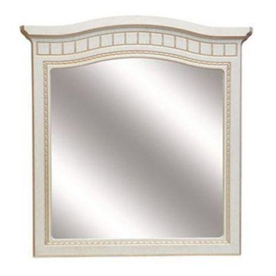 Зеркало «Николь патина»