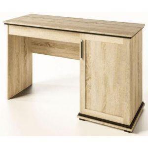 Стол «Палермо»