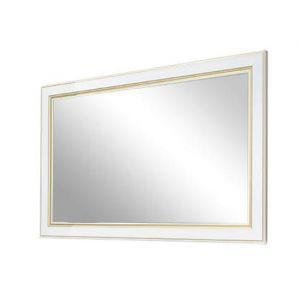 Зеркало «Полина Нова» (1 варіант)