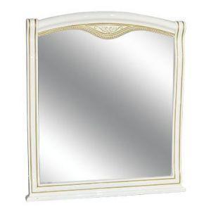 Зеркало «Полина Нова» (2 варіант)