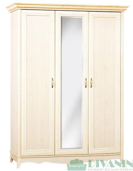 Шкаф 3д «Селина»