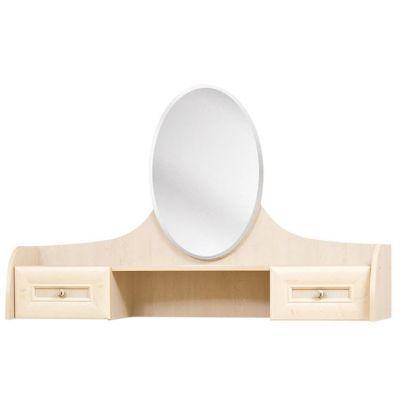 Туалетка «Селина»