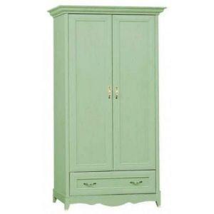 Шкаф 2дш 650 «Селина»