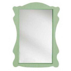 Зеркало «Селина»