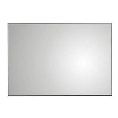Зеркало «София белый лак»