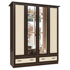 Шкаф «Соня»
