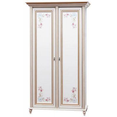Шкаф 2Д «Сорренто»
