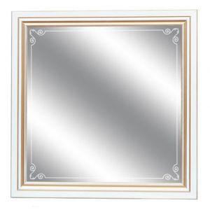 Зеркало «Сорренто»