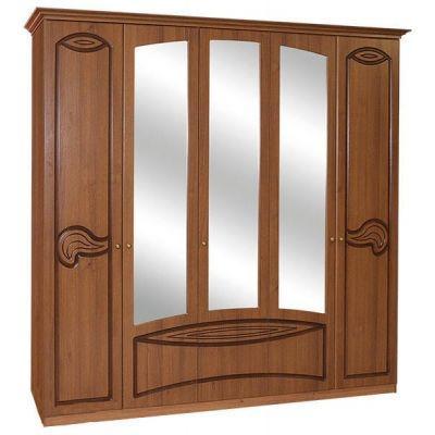 Шкаф 5Д «Тина»