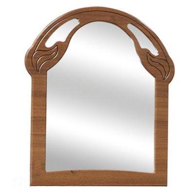 Зеркало «Тина»