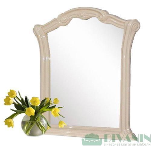 Зеркало «Венеция Нова»