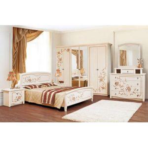 Спальня «Венесса»