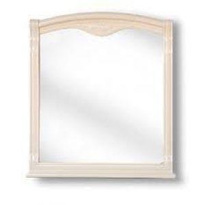 Зеркало «Венесса»