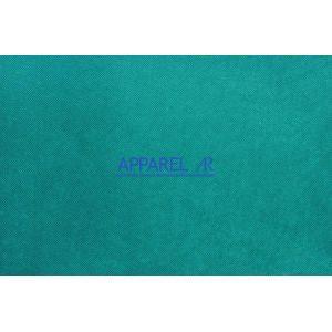 Микрофибра Amore 06