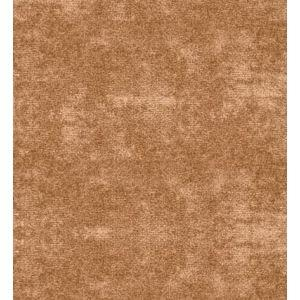Велюр Алексис Brown 10
