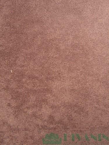 Велюр (замша) Бонд CHOCOLATE 06