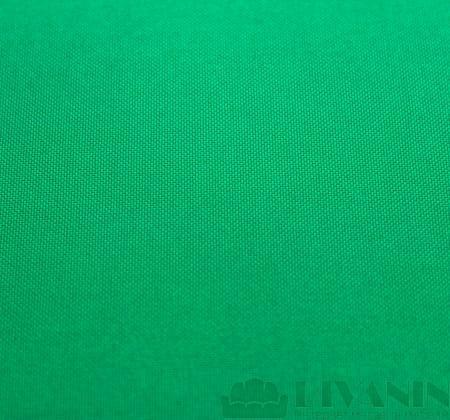Жаккард Нэо Green 12