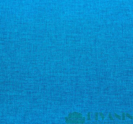 Жаккард рогожка Саванна Aquamarine 17