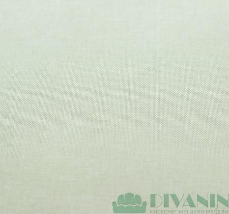 Жаккард рогожка Саванна Cream 01