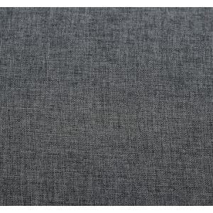 Жаккард рогожка Саванна Dk.Grey 11