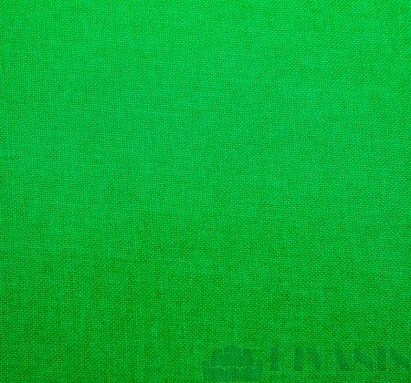 Жаккард рогожка Саванна Green 22