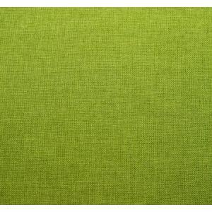 Жаккард рогожка Саванна Olive 18