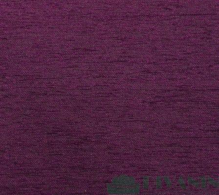 Шениллы Галактика Lilac