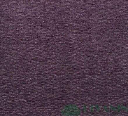 Шениллы Галактика Violet