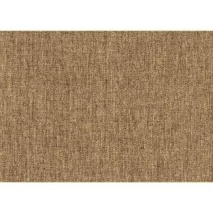 Флок на ткани Маура Маура бронз комб