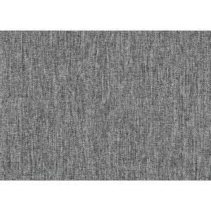 Флок на ткани Маура Маура грей комб